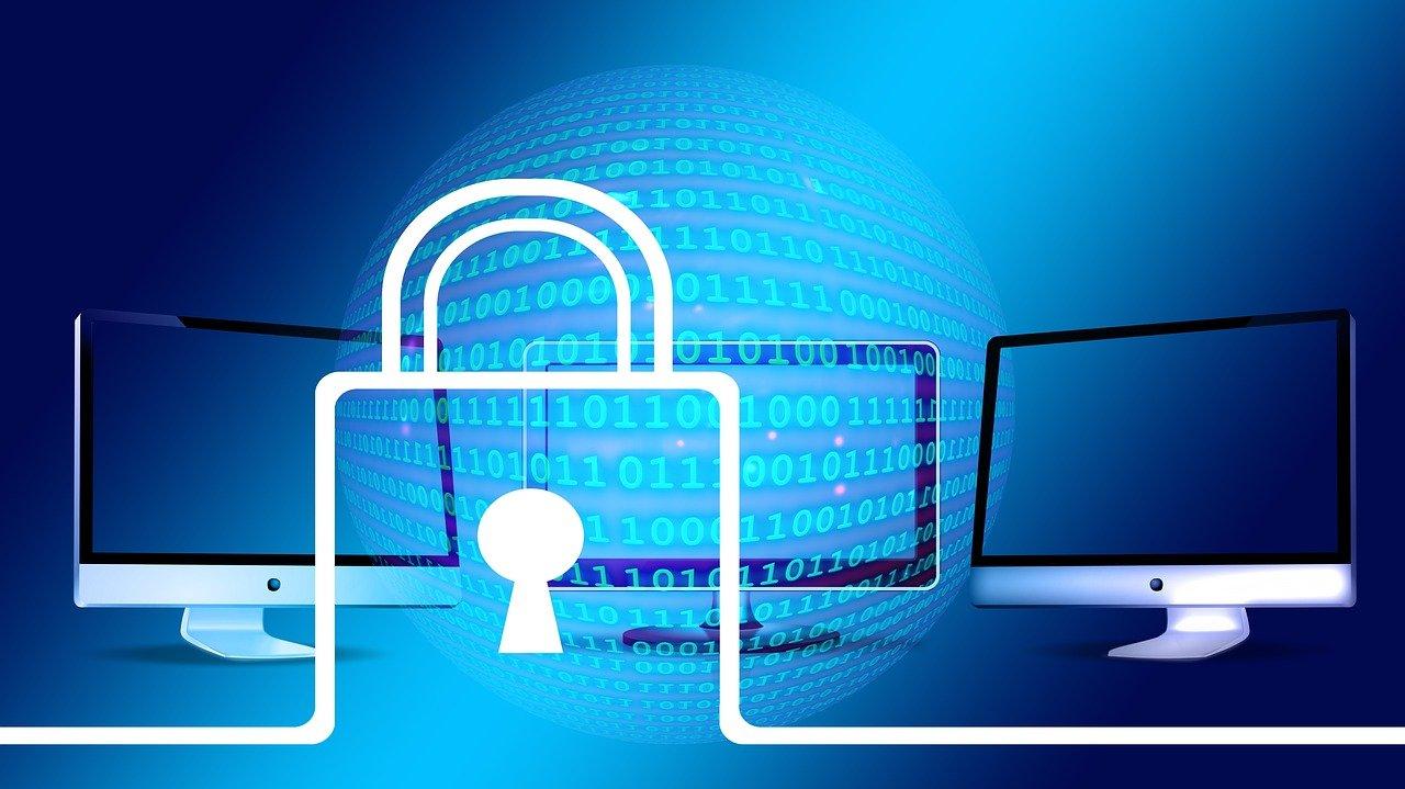 sécurité système SAP