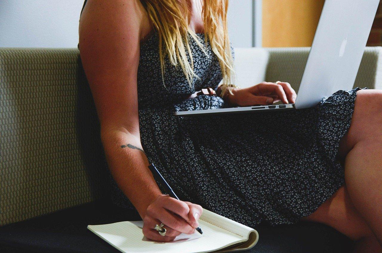 portage salarial pour freelance : la belle vie et bien protégé