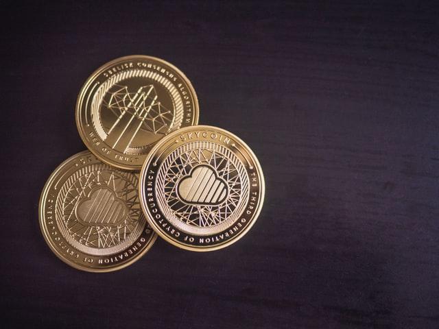 Investir sur les cryptomonnaies de demain